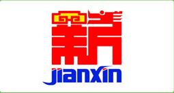 jianxin